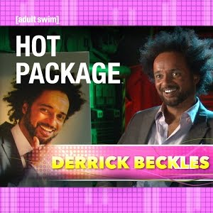 Hot Package: Season 2