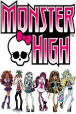 Monster High: Season 2