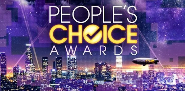The 42th Annual People's Choice Awards
