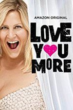 Love You More: Season 1