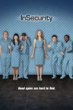 Insecurity: Season 1