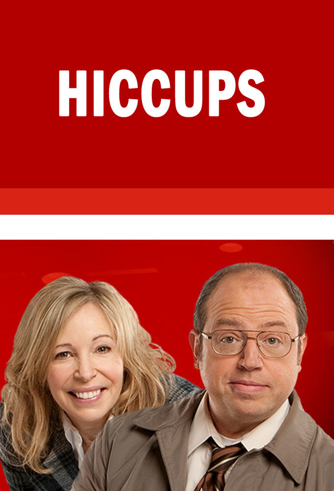 Hiccups: Season 1
