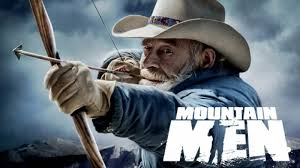 Mountain Men: Season 4