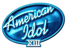 American Idol: The Search For A Superstar: Season 13