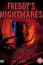 Freddy's Nightmares: Season 1