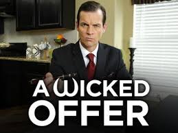 A Wicked Offer: Season 1