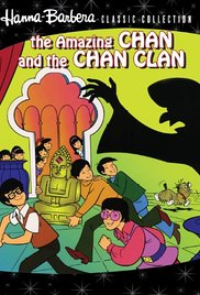 The Amazing Chan And The Chan Clan