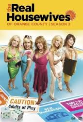The Real Housewives Of Miami: Season 3