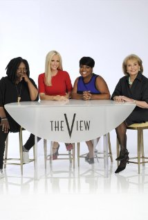The View: Season 18
