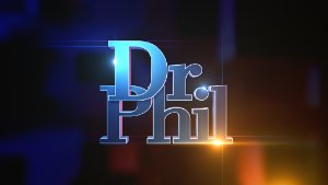 Dr. Phil: Season 12