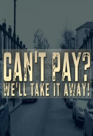 Can't Pay? We'll Take It Away!: Season 6