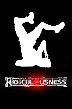 Ridiculousness: Season 10