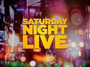 Saturday Night Live: Season 21