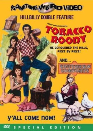 Tobacco Roody