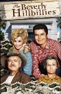 The Beverly Hillbillies: Season 2
