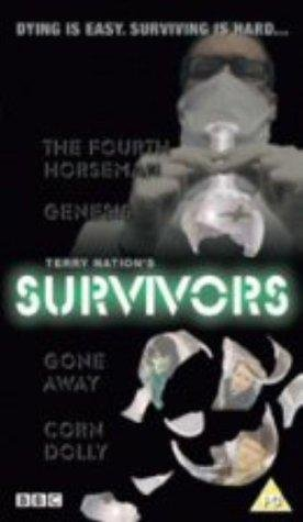 Survivors: Season 3 (1977)