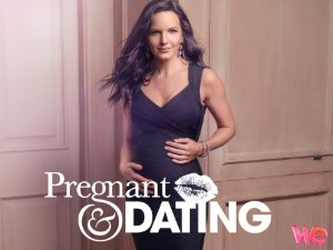 Pregnant & Dating: Season 1