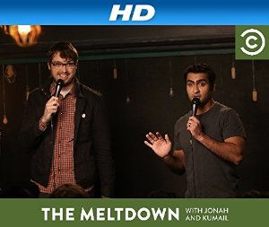 The Meltdown With Jonah And Kumail: Season 3