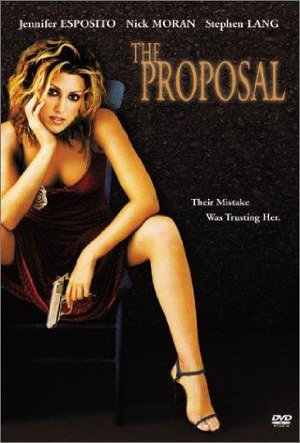 The Proposal 2001