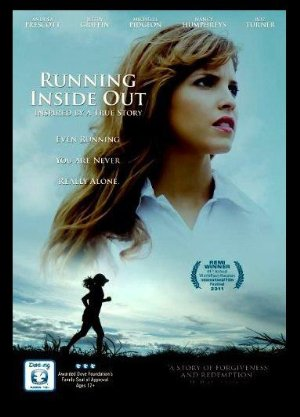 Running Inside Out