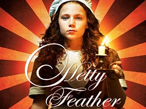 Hetty Feather: Season 1