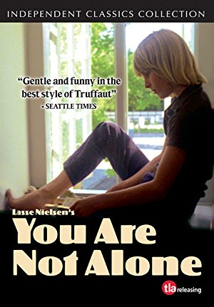 You Are Not Alone 1978