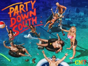 Party Down South: Season 7