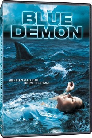 Blue Demon (2004)