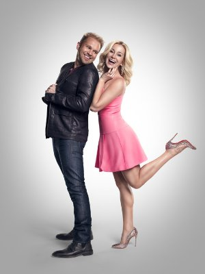 I Love Kellie Pickler: Season 3