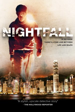Nightfall 2012