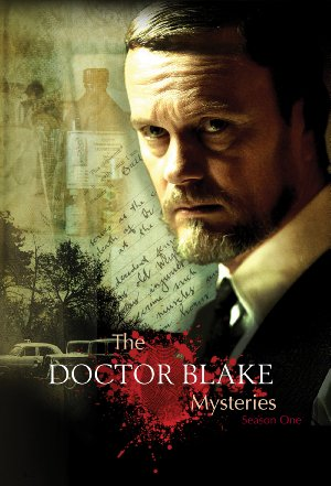 The Doctor Blake Mysteries: Season 4
