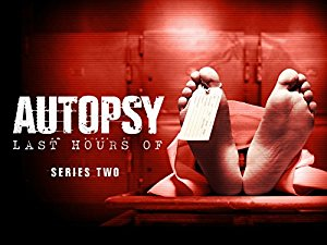 Autopsy: The Last Hours Of: Season 6