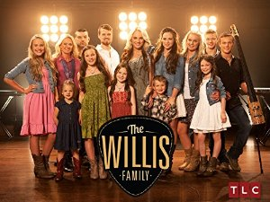 The Willis Family: Season 1
