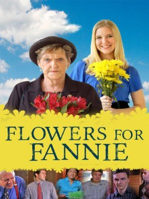 Flowers For Fannie