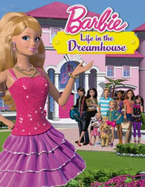 Barbie: Life In The Dreamhouse: Season 5
