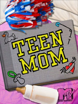 Teen Mom Uk: Season 2