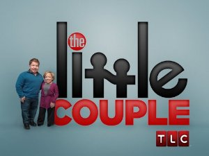 The Little Couple: Season 9