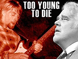 Too Young To Die: Season 3