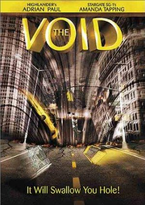 The Void 2001