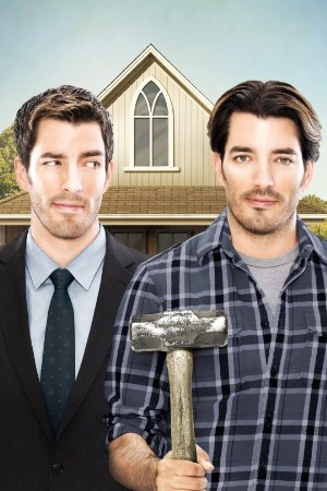 Property Brothers: Season 11