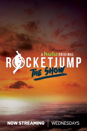 Rocketjump: The Show: Season 1