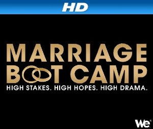 Marriage Boot Camp: Bridezillas: Season 1