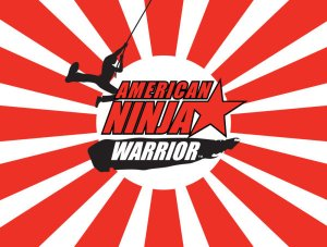American Ninja Warrior: Season 8