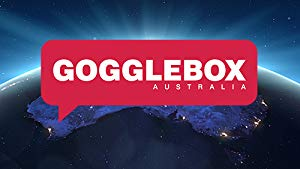 Gogglebox Australia: Season 7