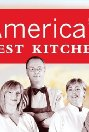 America's Test Kitchen: Season 10