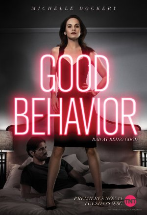 Good Behavior: Season 2