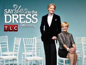 Say Yes To The Dress: Atlanta: Season 9
