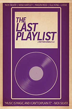 The Last Playlist