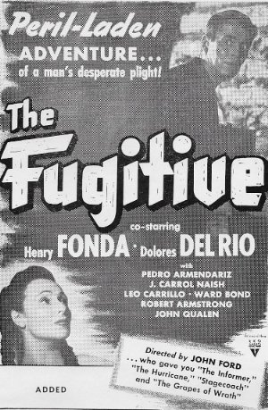 The Fugitive (1947)