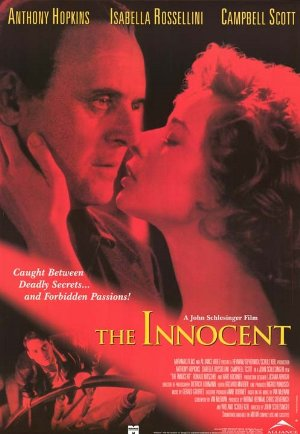 The Innocent 1993